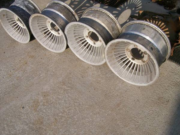 4-turbine-rims-adrian-mo
