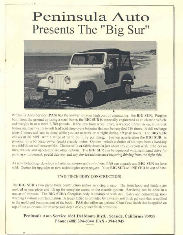 big-sur-electric-jeep-brochure