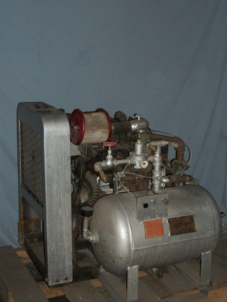 cj3a-hesse-hornet-air-compressor1
