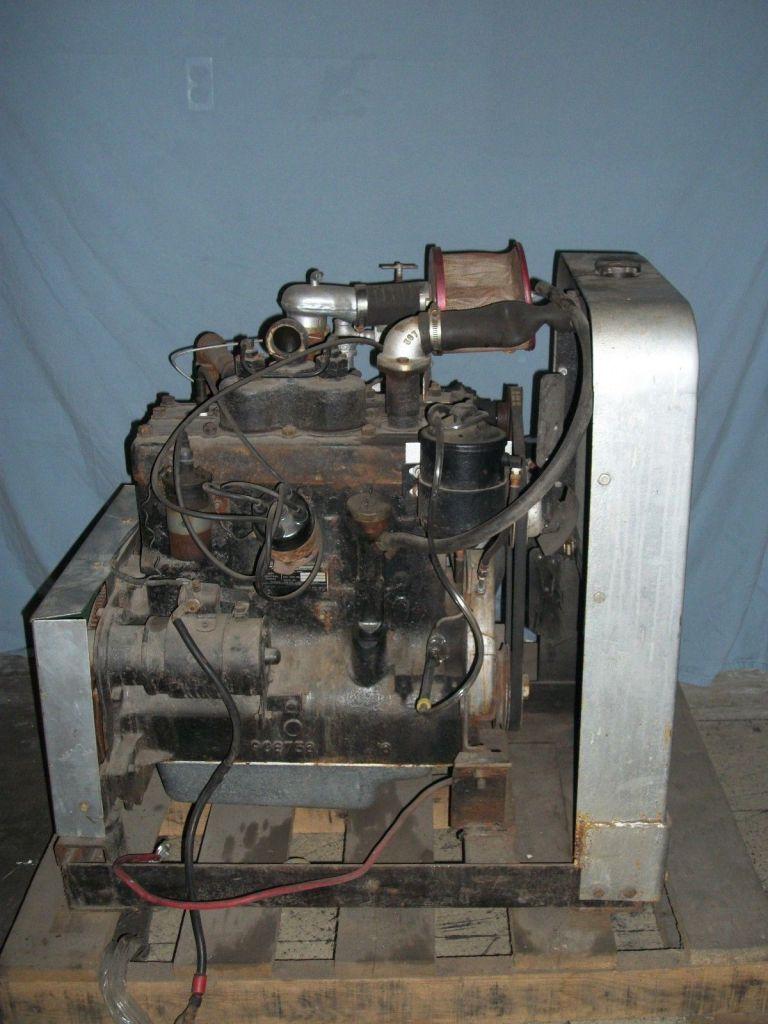 cj3a-hesse-hornet-air-compressor2