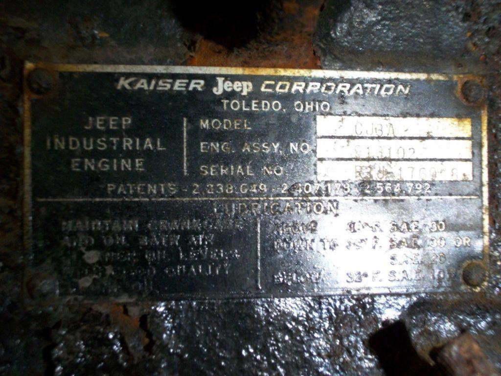 cj3a-hesse-hornet-air-compressor4