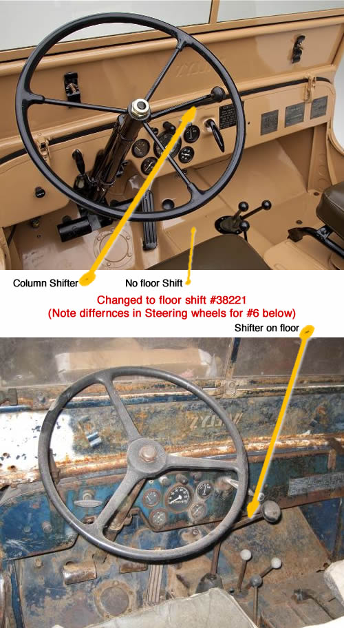 column-shift-to-floor-shift-change