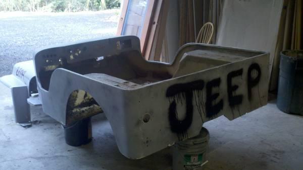fiberglass-tub-gigharbor0