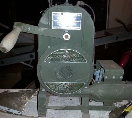 hand-crank-heater-easttexas