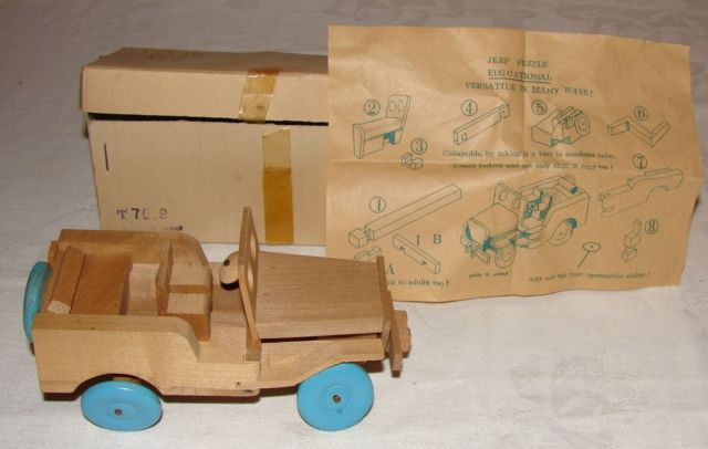 jeep-wood-puzzle-1