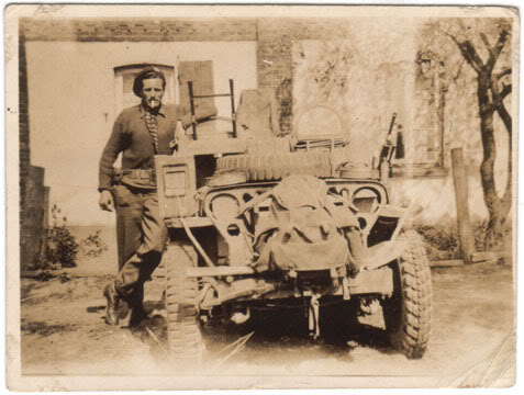 john-coleman-posing-with-jeep