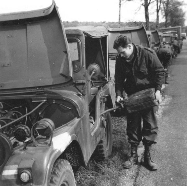 m38a1-dutch-army1