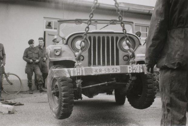 m38a1-dutch-army7