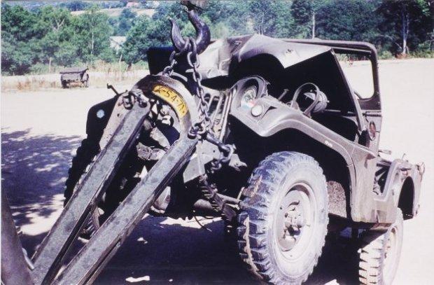 m38a1-dutch-army8