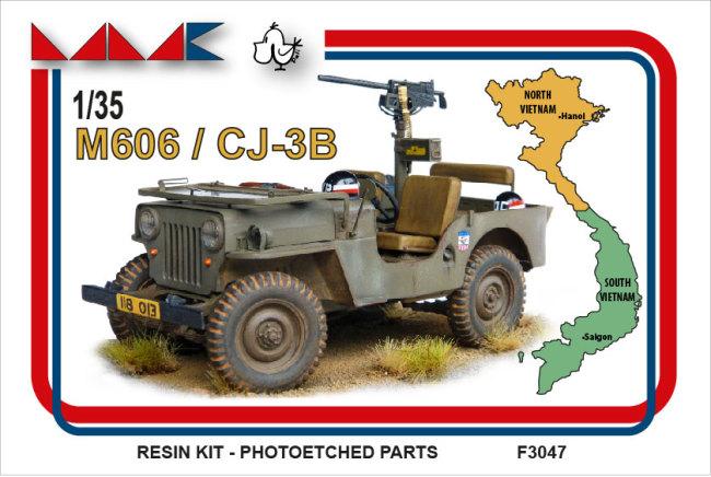 m606-cj3b-model-chech