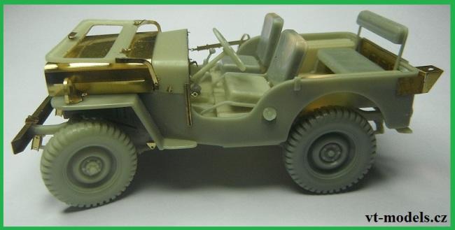 m606-cj3b-model-chech3