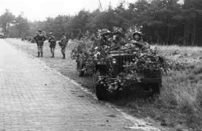 marine-corps-holland