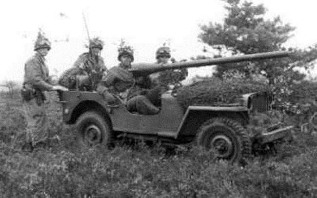 marine-corps-holland2