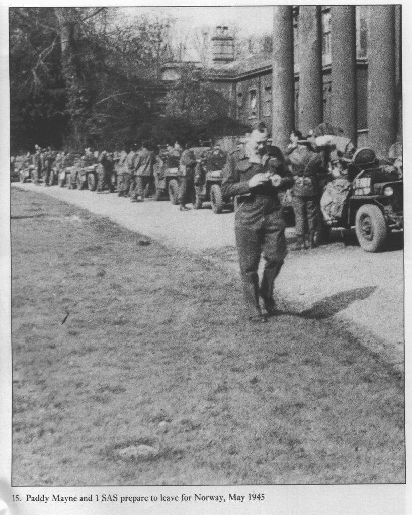 mayne-sas-may-1945