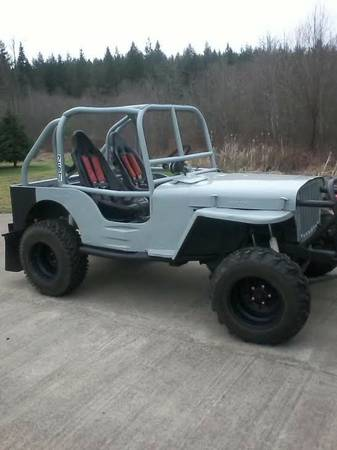 race-jeep-onalaska-wa