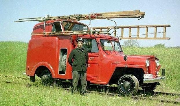 swiss-railroad-inspection-jeep
