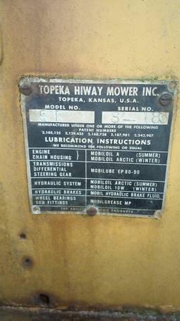 topeka-hiway-mower-spanaway-wa4