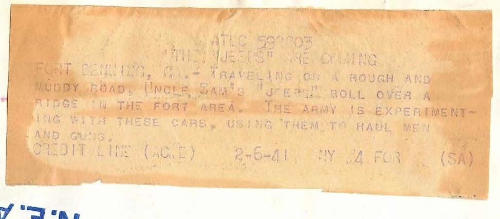 1941-02-06-bantam-brc60-22