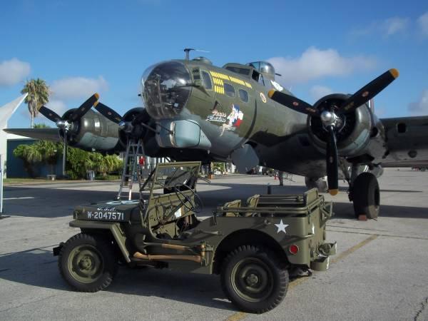 1942-mb-corpuschristi-tx