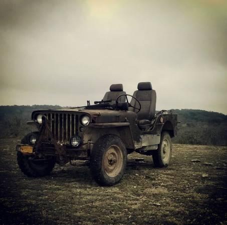 1942-mb-fredericksburg-tx