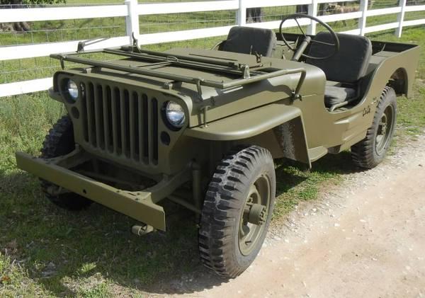 1942-mb-keller-tx1