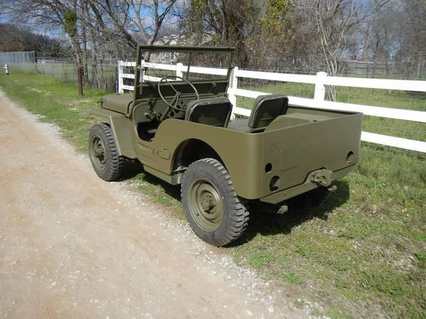 1942-mb-keller-tx3