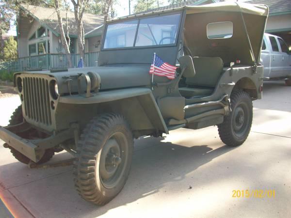 1943-gpw-lakeside-az1