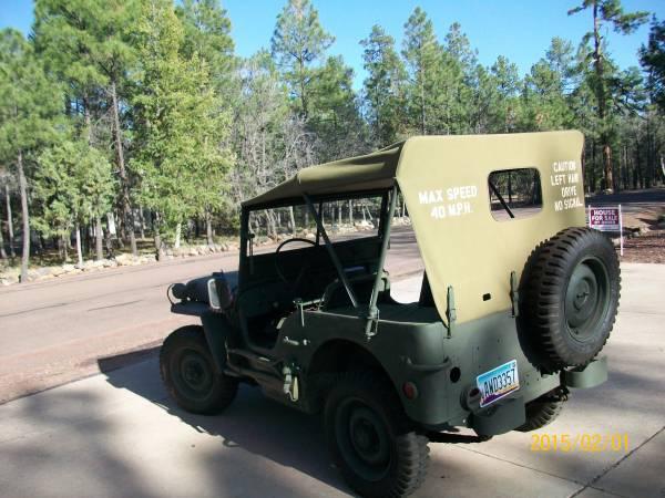 1943-gpw-lakeside-az4
