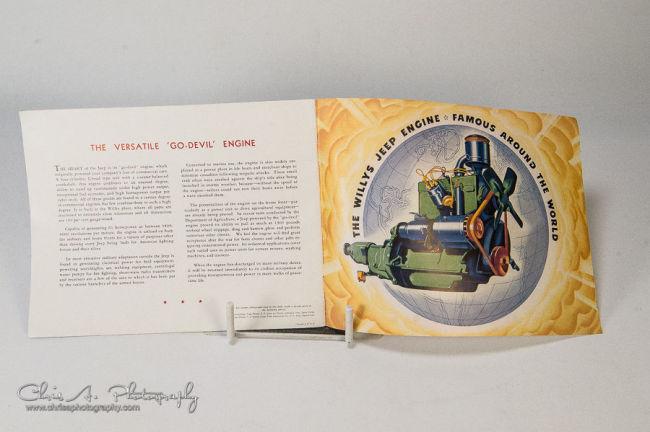 1943-semi-annual-report3