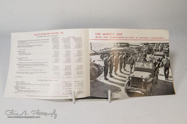 1943-semi-annual-report4