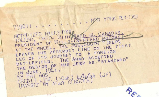 1944-04-04-200000-mb-ward-canaday2
