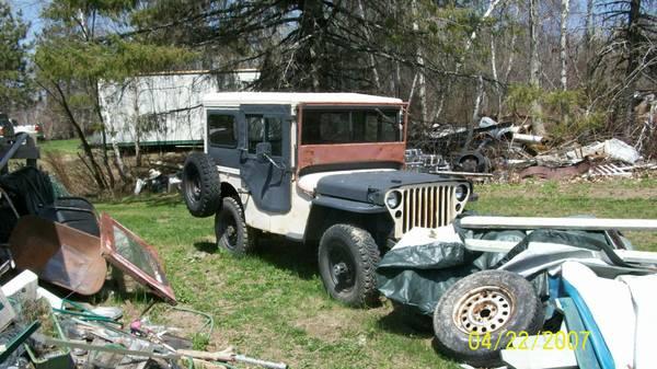 1944-mb-bucksport-me
