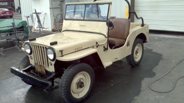 1946-cj2a-conway-ar1