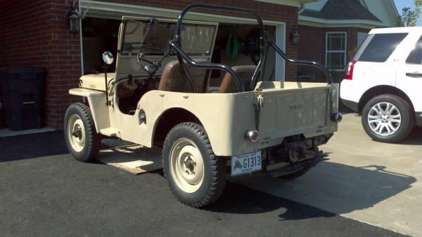 1946-cj2a-conway-ar2