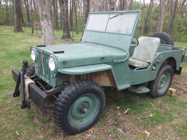 1946-cj2a-springfield-mo441