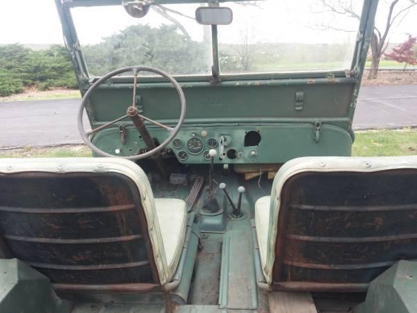 1946-cj2a-springfield-mo443