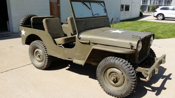 1947-cj2a-blueash1