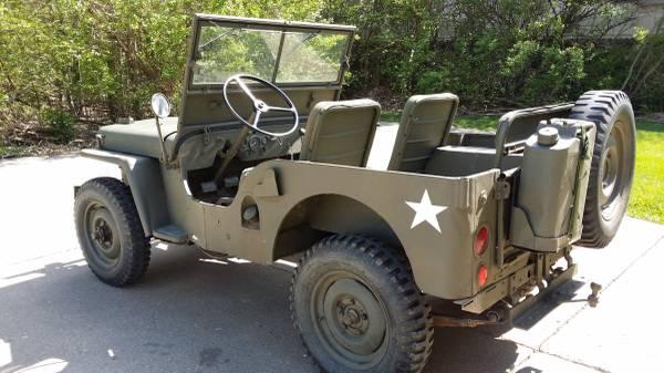1947-cj2a-blueash4