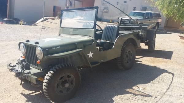 1947-cj2a-elpaso-tx1