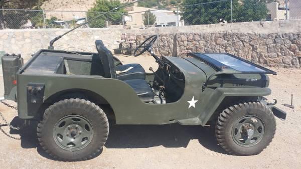 1947-cj2a-elpaso-tx2