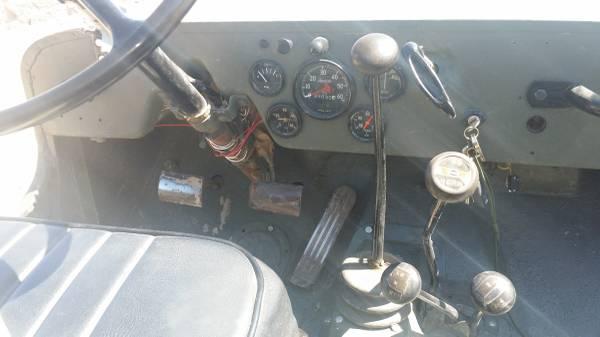 1947-cj2a-elpaso-tx3