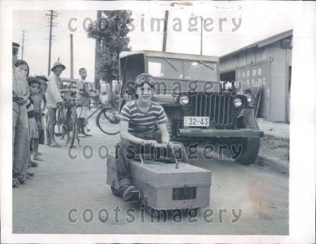 1947-photo-osaka-japan1