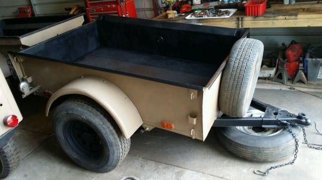 1948-civilian-converto-trailer6