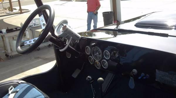1948-cj2a-dragjeep-yuma4