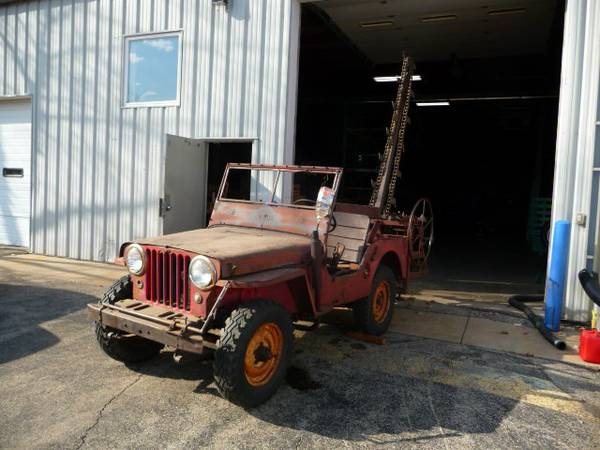 1948-cj2a-jeep-a-trench-madison-wi0
