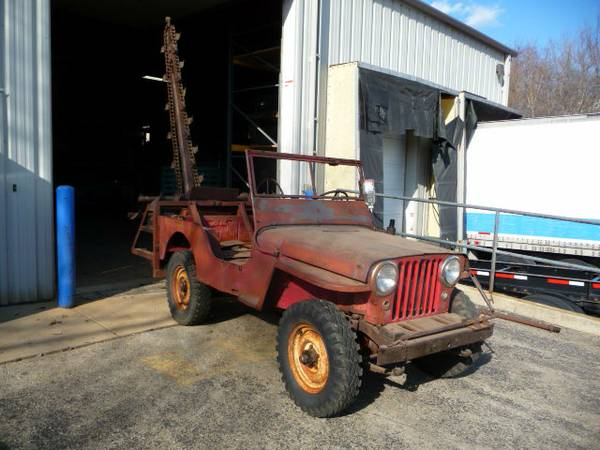 1948-cj2a-jeep-a-trench-madison-wi1