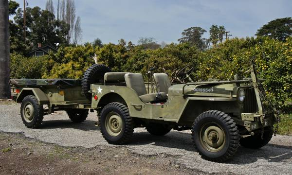 1948-cj2a-militarized-santabarbara-ca1