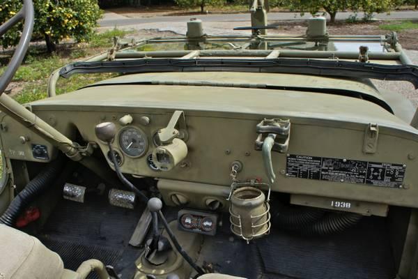 1948-cj2a-militarized-santabarbara-ca3