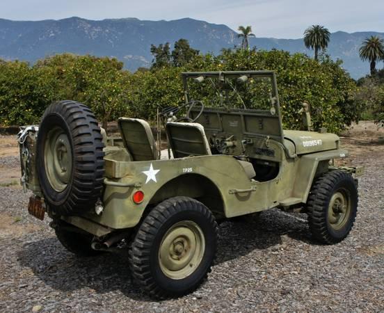 1948-cj2a-militarized-santabarbara-ca4