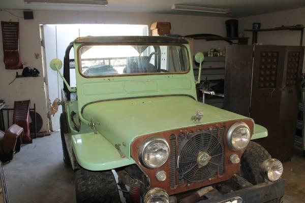 1948-cj2a-olivehurst-ca2